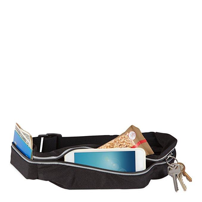 Taschen & Koffer Divers