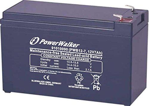 USV / Stromversorgung
