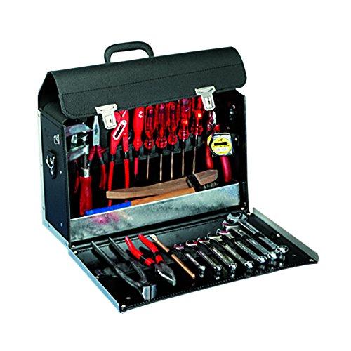 Taschen & Koffer Werkzeug