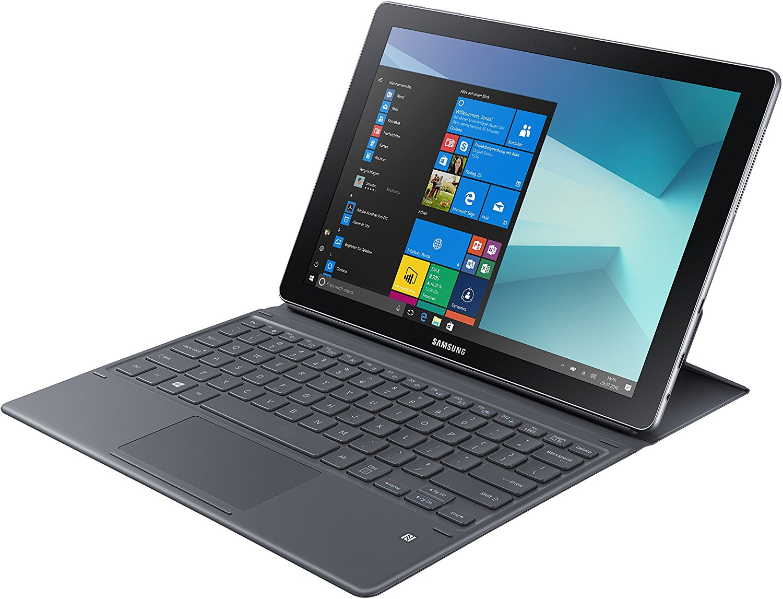 Tablet-PCs Convertible