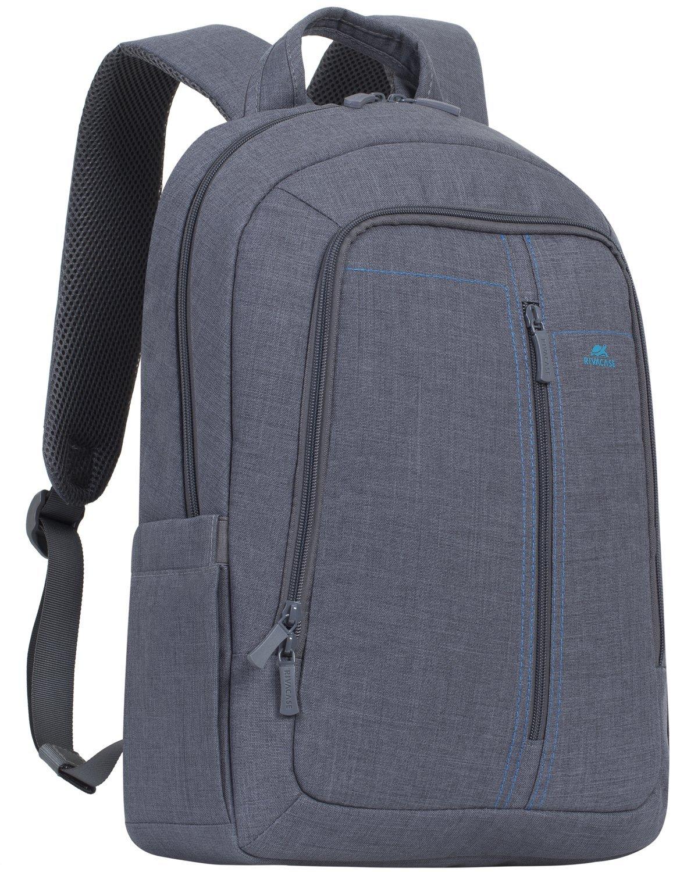 Freizeit Taschen & Koffer