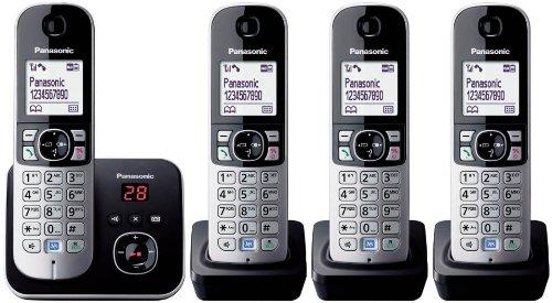 Telefonanlagen & Zubehör