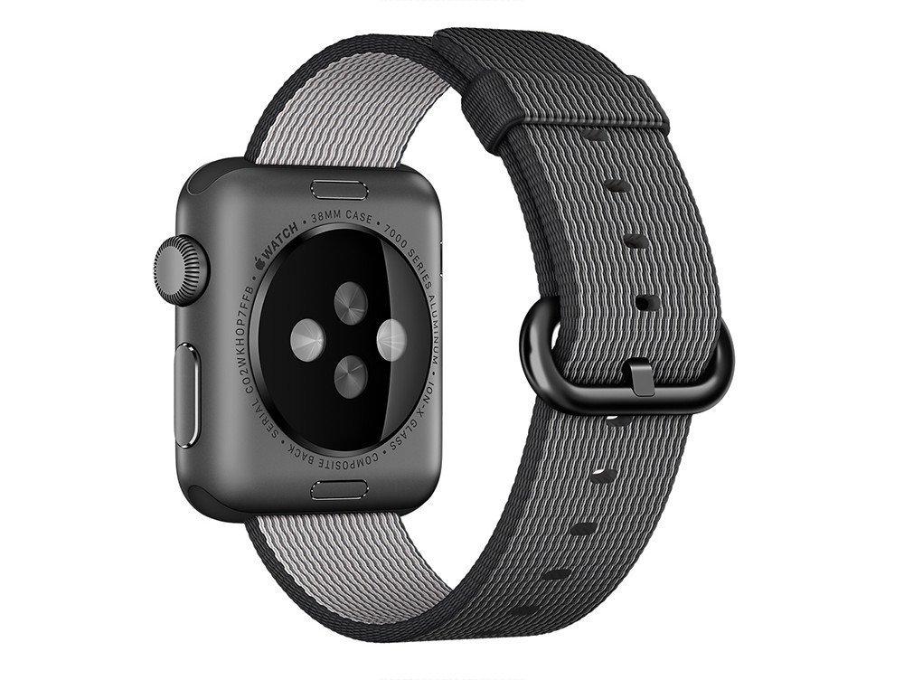 Zubehör für Smartwatches