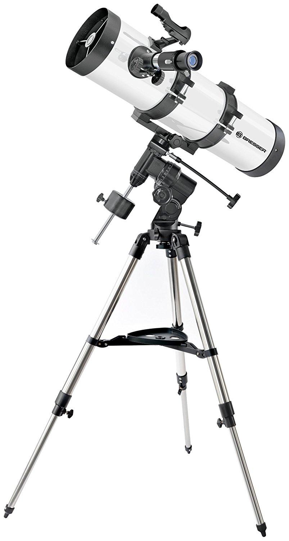 Teleskope & Zubehör