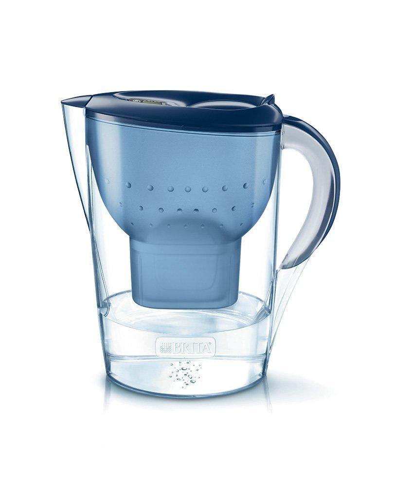 Wasserfilter & Zubehör