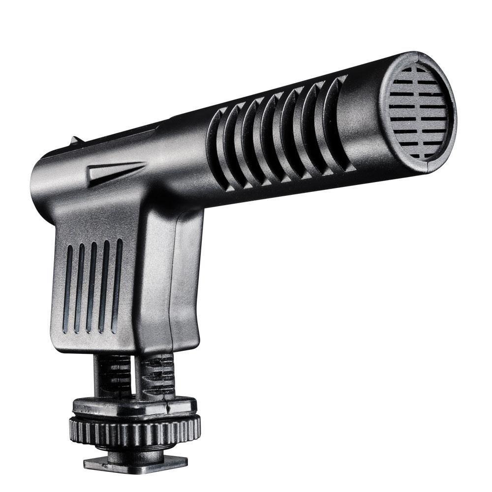 Richtmikrofone & Zubehör