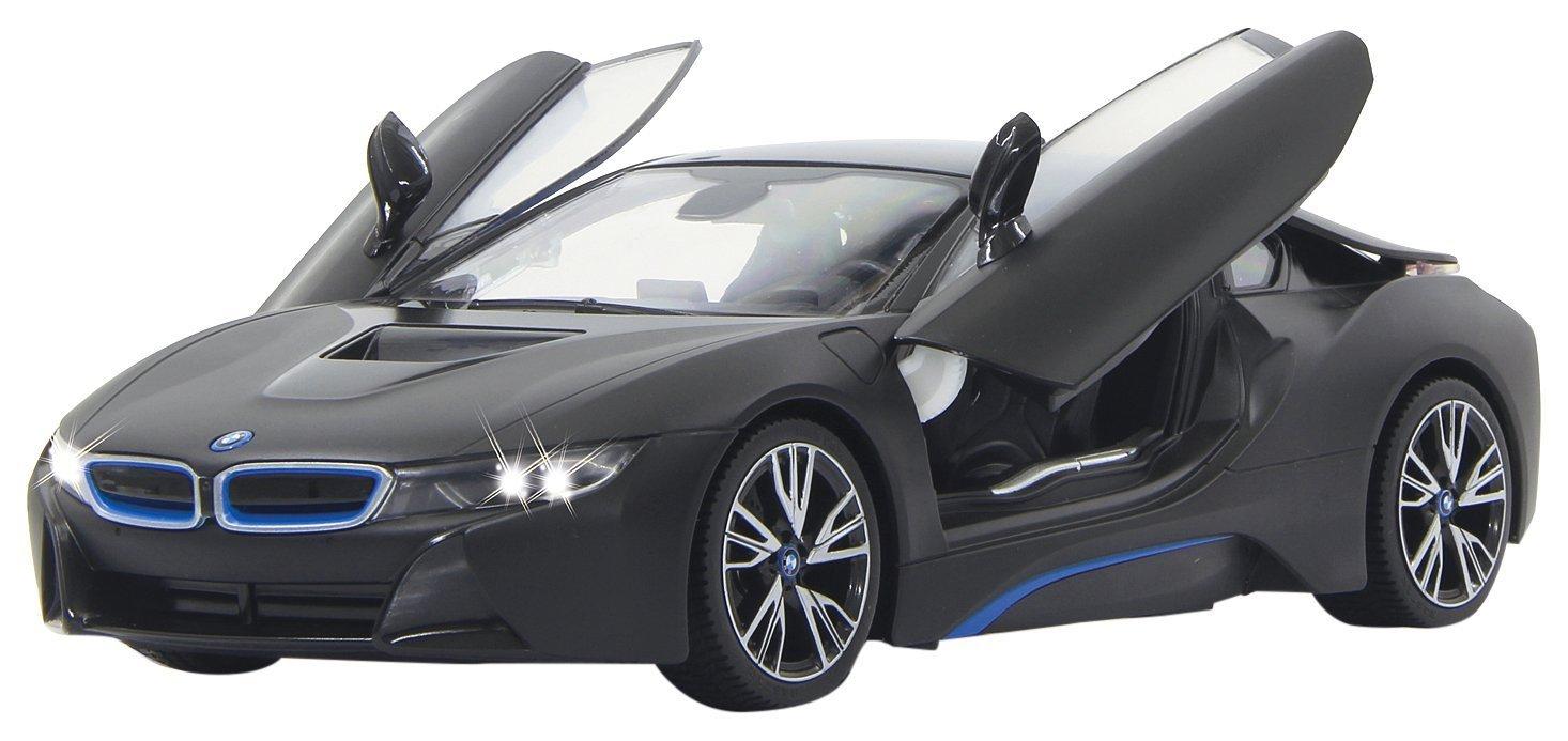 Auto & Verkehrsmodelle