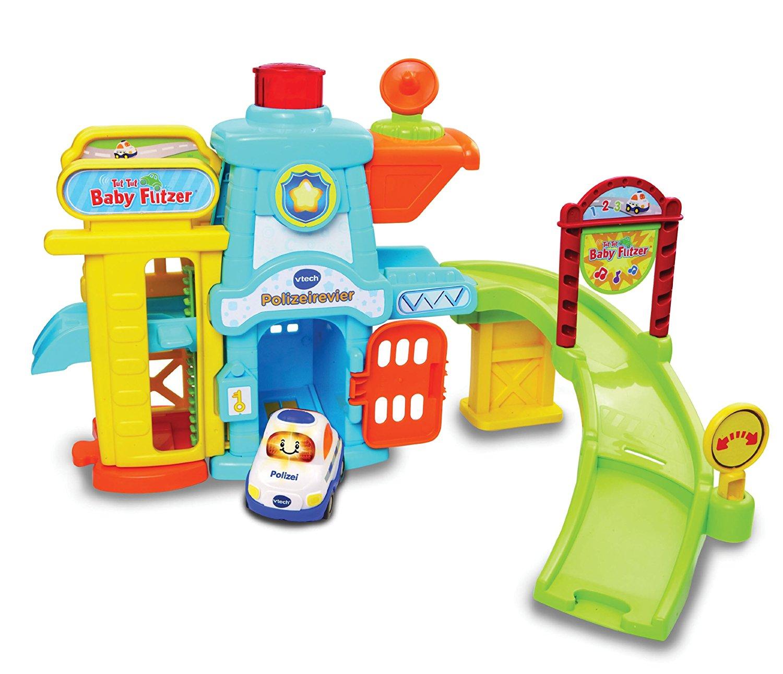 Baby- und Kleinkind Spielzeug