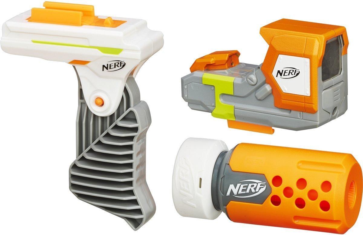 Nerf Gun / Wasserspielzeug
