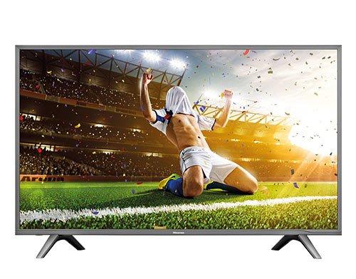 TV-Geräte LCD-TV/LED-TV