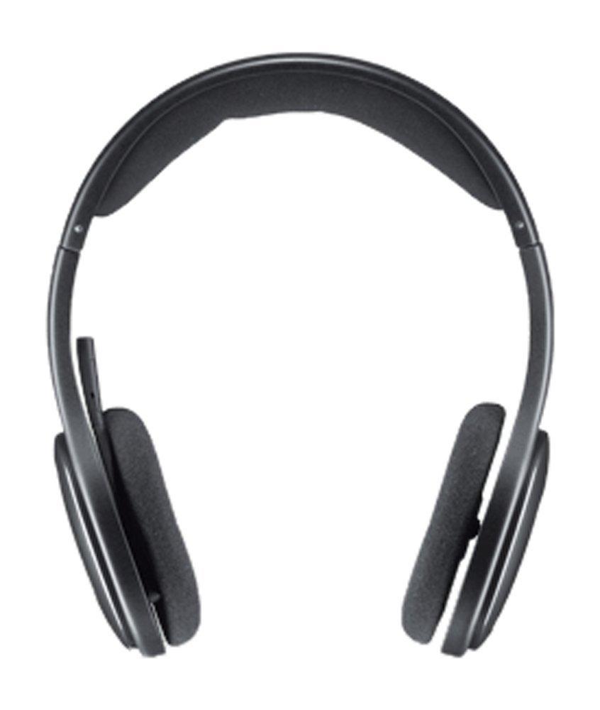 Headsets & Kopfhörer