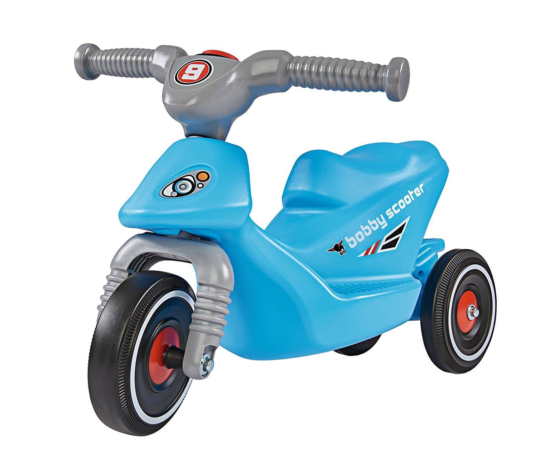 Fahrzeuge & Roller