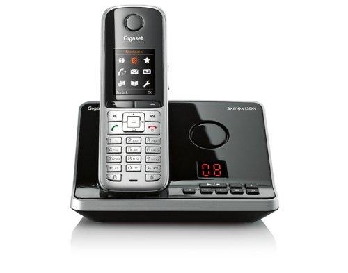 Telefone ISDN