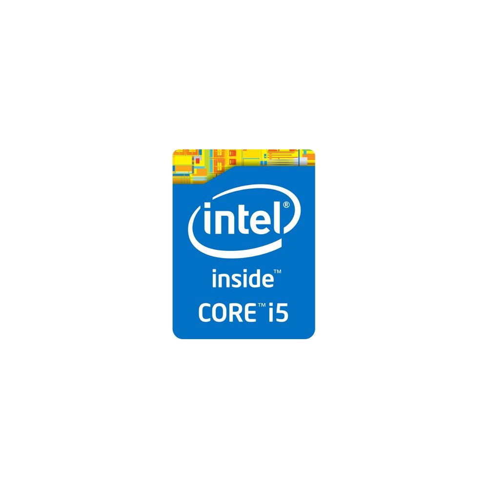Intel Core i5 4570 / 3.2 GHz LGA1150 Socket - L3 6MB - BOX