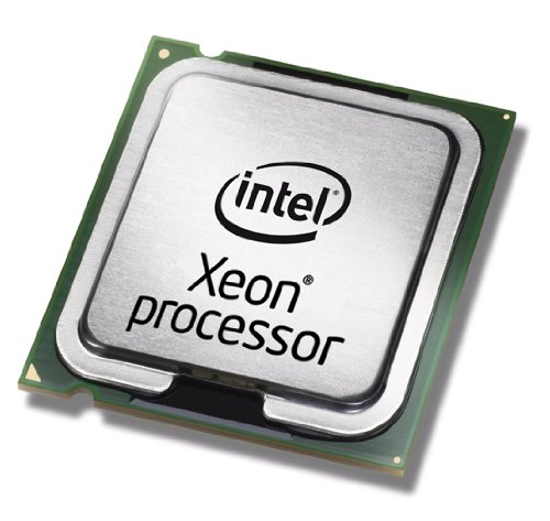 Intel Xeon E3-1246V3 - 3.5 GHz - BOX