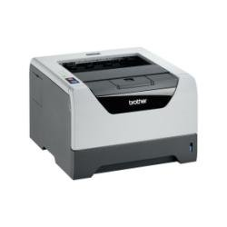 Brother HL-5350DN Drucker - S/W - Duplex - Laser