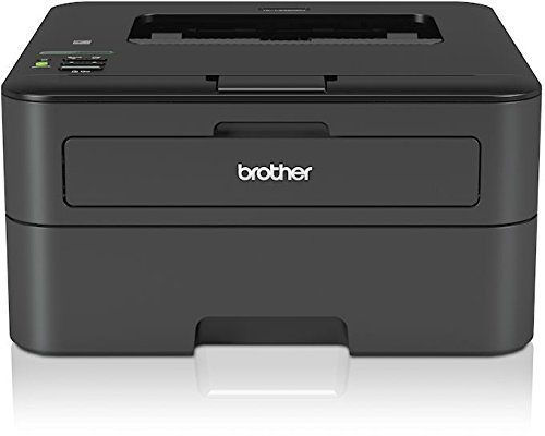Brother HL-L2360DN - Drucker - monochrom