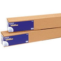 Epson Enhanced Matte Paper 111,8 cm x 30,5m, 194 g S 041597