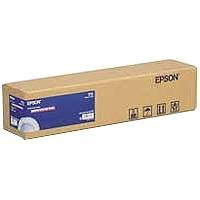 Epson Photo Paper Gloss 250 g 111,8 cm x 30,5 m S 041895