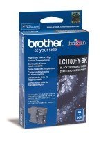 Brother LC-1100HYBK MFC-6490CW