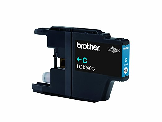 Brother LC-1240C MFC-J6510, J6710, J6910DW