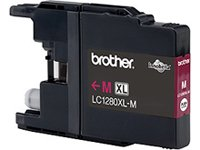 Brother LC-1280XLM MFC-J6510, J6710, J6910DW