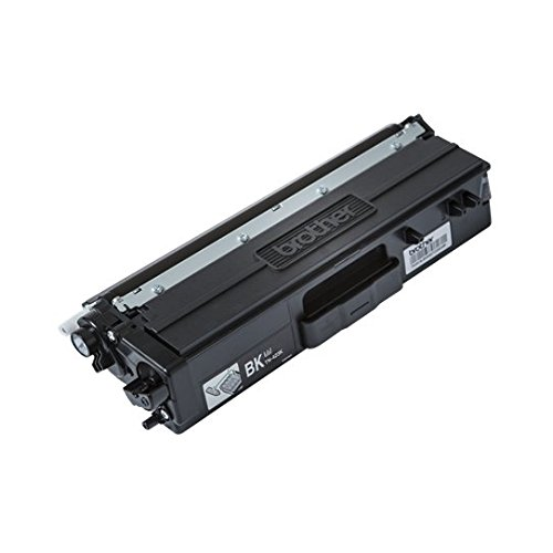 Brother TN-423BK Toner schwarz