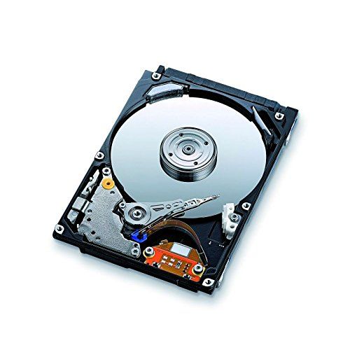 "Intenso 500GB 2,5"" Internal HDD Kit"