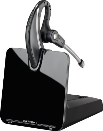 Plantronics Headset CS530A schnurlos