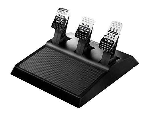 Thrustmaster AddOn T3PA Pedalset (PST/XBO/PC) retail
