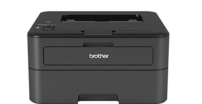 Brother HL-L 2365 DW Laserdrucker